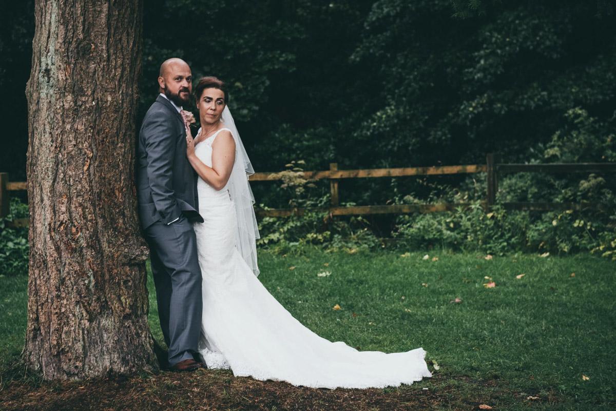 Newstead Abbey Weddings