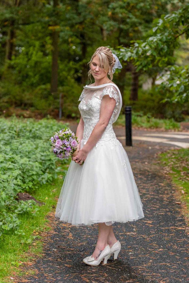 Forever_Green_Weddings