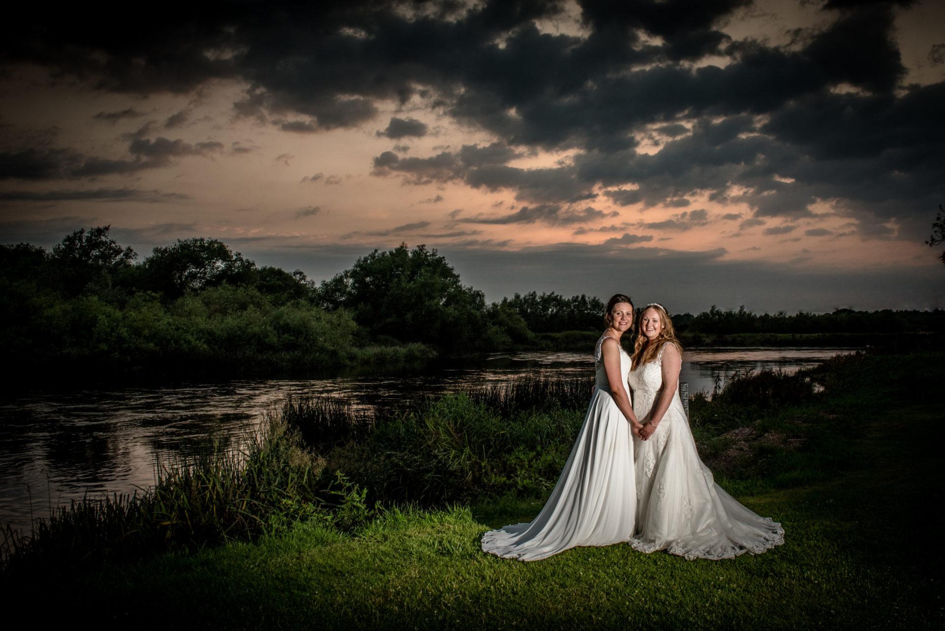 Priest_House_Wedding_Nottingham