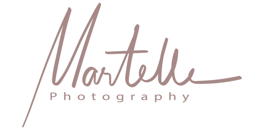 Nottingham & Derby Wedding Photographer
