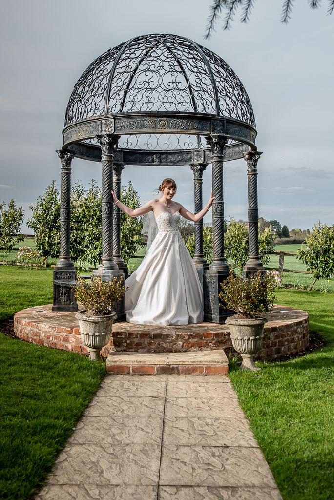 Weddings-at-swancar-farm