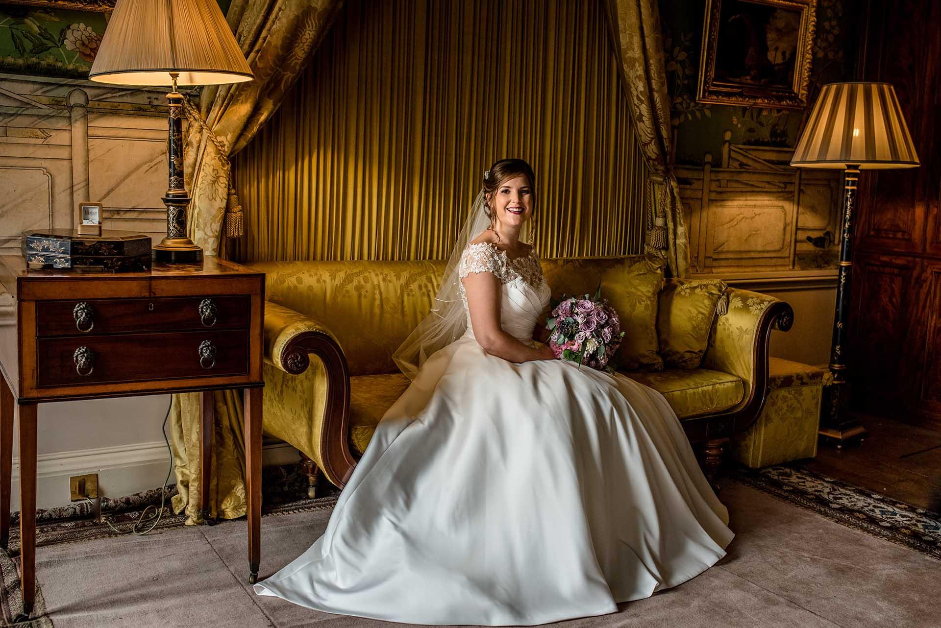 Belvoir-Castle-Weddings