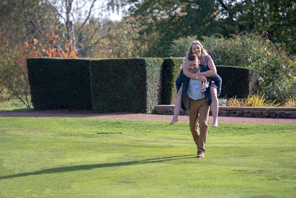 Breadsall-Priory-engagement-wedding