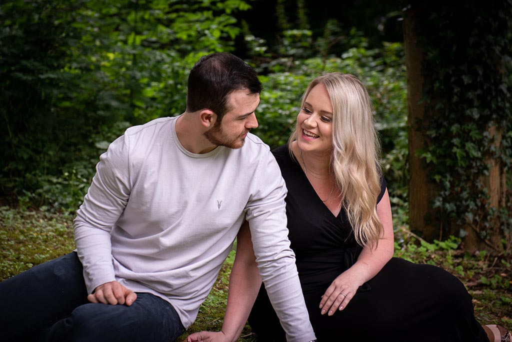Engagement-Photographer-in-Nottingham-Hilton
