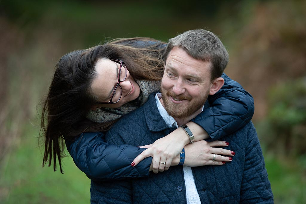 Nottingham-engagement-photography-1