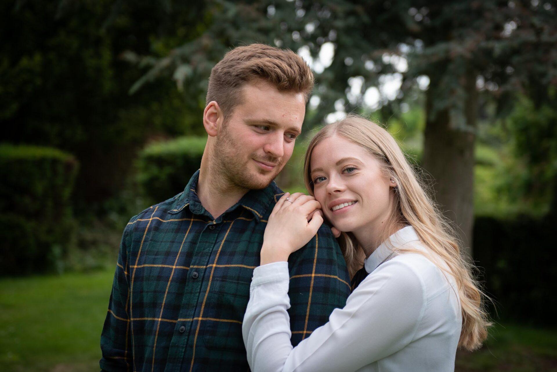 Strelley-Hall-Wedding-Engagement