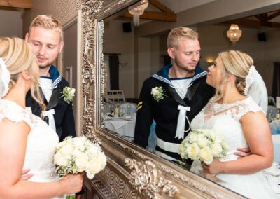 Country Cottage Weddings
