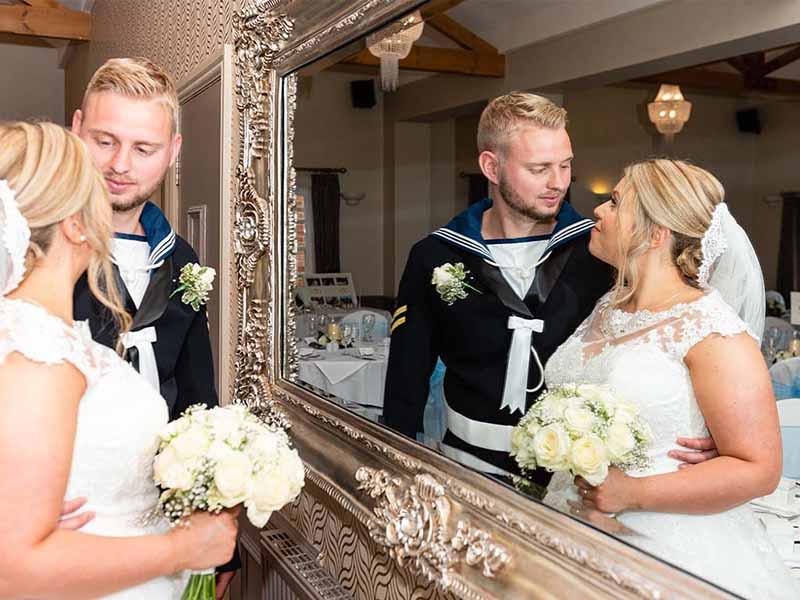 Wedding-Photographer-Nottingham