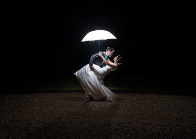 Swancar-Wedding-Photography