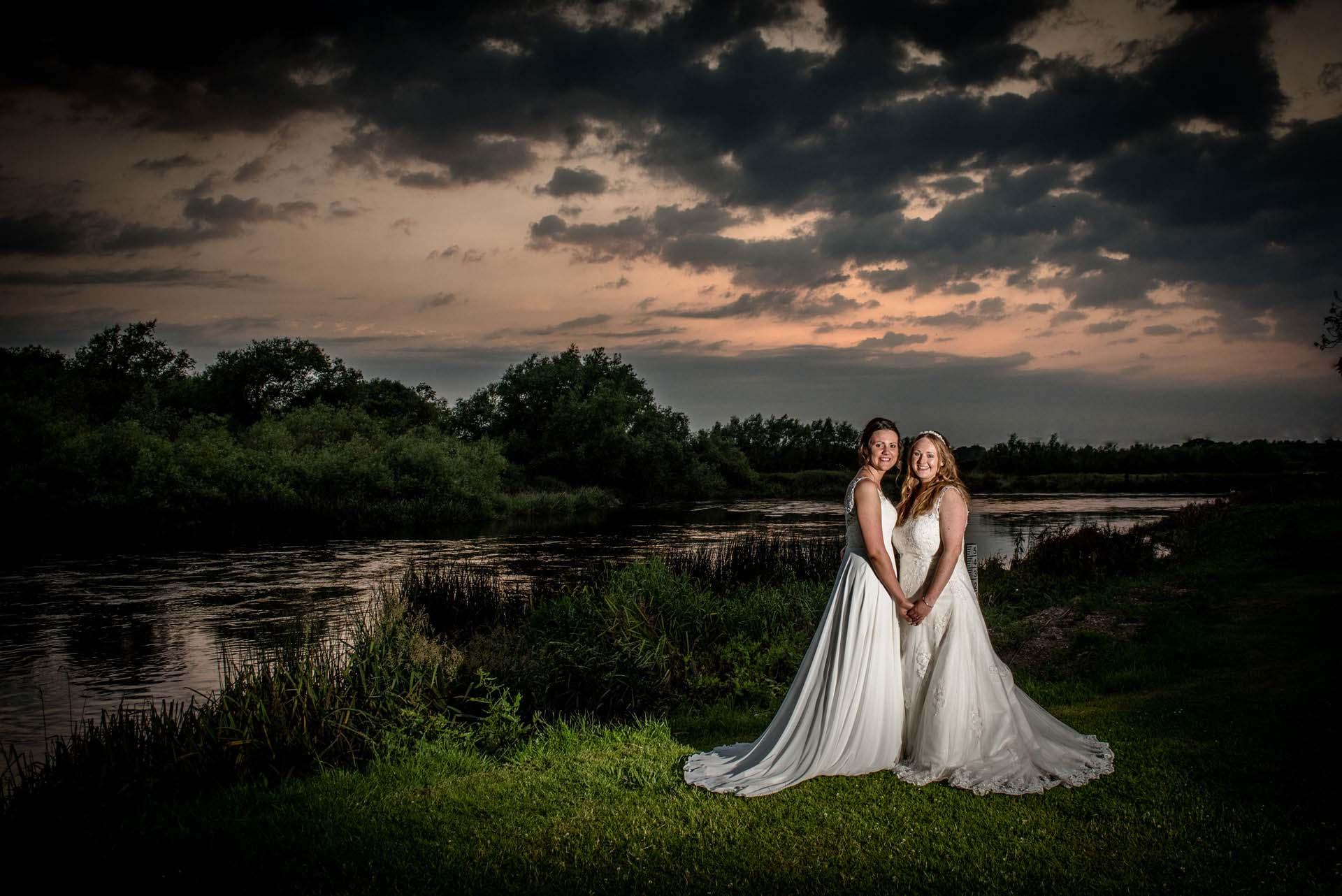 The-Priest-House-Weddings