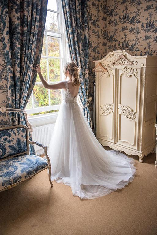 Colwick-Hall-Weddings