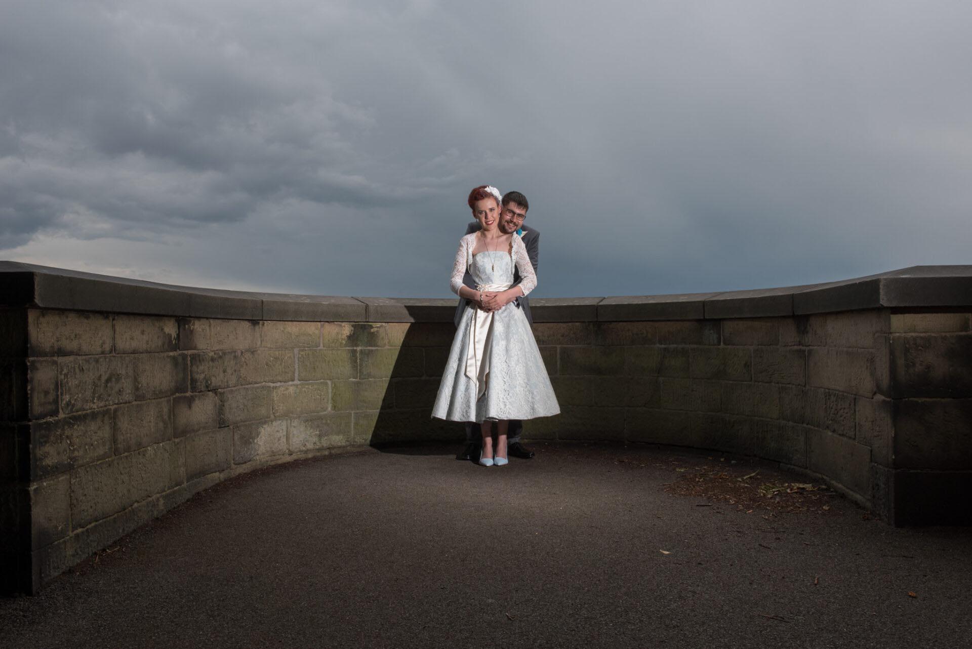 Nottingham-Castle-Weddings